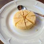 glace amande pistache cannelle maison