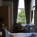 Photo de Dunlaw House Hotel