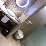 Bathroom ^^