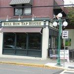 Bull Run Inn