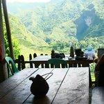 Foto di Ramon's Homestay and Restaurant