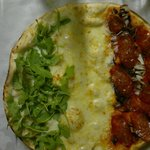Photo of Pizzeria Very Good