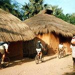 Village de Siganar