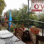 Photo of O'Viv Restaurant
