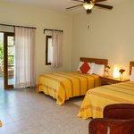 Hotel Tripui