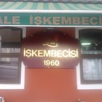 Lale Iskembecisi