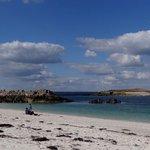 une autre plage.. superbe!