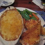 Gouda Mac & Cheese, oh MY!