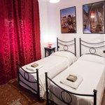 Photo de Bed&Breakfast Villa  Adriana