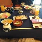 colazione!!!!
