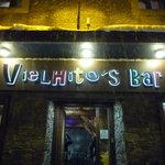 صورة فوتوغرافية لـ Vielhito's Bar