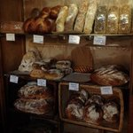 Foto de Boulangerie Boulangerie Franck Dauffouis