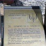 Tempio di S.Angelo