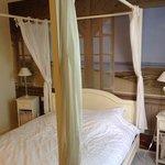 chambre nuptiale 2