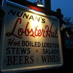 Nunan's