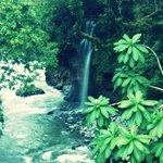 Río Calderas