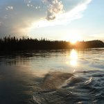 Wild Wonders Yukon River Adventure