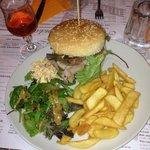 Photo of Chez l'Hollandais