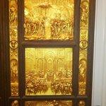 Paradise Doors