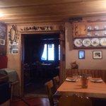 Photo de Restaurant du Cerf