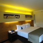Photo of Sonesta Hotel Cusco