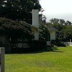 The Meadowview Fourplex