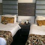Room # 3007