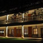Malandela Gueat Manor