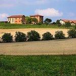 Photo of Tenuta Montemagno