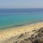 Spiaggia nelle vicinanze (a 15km)