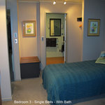 Twin Oaks Fiordland B&B Foto