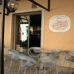 Bar Gelateria Benito