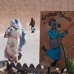 Photo of Gnawa Blues