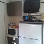 Photo de Var Mobil Home
