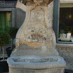 Fontana 3
