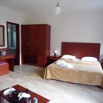 Photo of Syia Hotel
