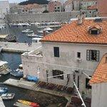 Photo de Old Town Apartments