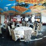 Korston Hotel Serpukhov Foto