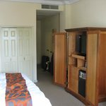 Zimmer 002