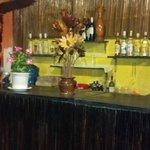 Photo de Bon Bon Restaurant
