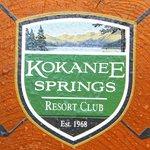 Kokanee Springs