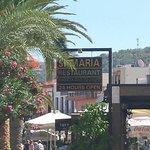 Φωτογραφία: Restaurant Samaria