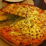 Pizza_Cheese