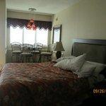 Room 1902