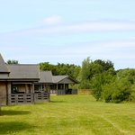 Lake Pochard Holiday Lodges