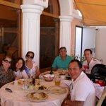 Photo of Restaurante Atenea