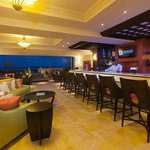 Oasis Lounge and Bar