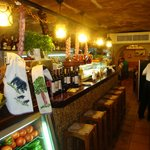 Original Tapas Bar