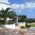 Photo de Sant Joan De Binissaida