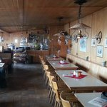 Dining Room - Faulhorn